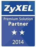 ZyXEL for Schools
